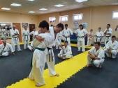 Мастер-класс под руководством Александра Ерёменко в городе Астрахань (рис.2)