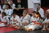 Мастер-класс под руководством Александра Ерёменко в городе Астрахань (рис.21)