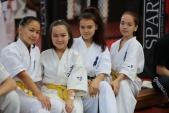 Мастер-класс под руководством Александра Ерёменко в городе Астрахань (рис.23)