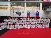 Мастер-класс под руководством Александра Ерёменко в городе Астрахань (рис.3)