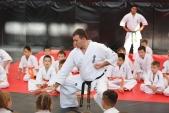 Мастер-класс под руководством Александра Ерёменко в городе Астрахань (рис.35)