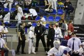 Всероссийские соревнования Кубок Черного моря по киокусинкай (рис.14)