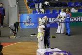 Всероссийские соревнования Кубок Черного моря по киокусинкай (рис.19)