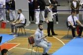 Всероссийские соревнования Кубок Черного моря по киокусинкай (рис.8)