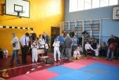 Спортивные состязания РОСО ВФК НОВИЧОК-2017 (рис.7)