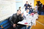 Спортивные состязания РОСО ВФК НОВИЧОК-2017 (рис.11)