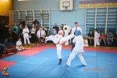 Спортивные состязания РОСО ВФК НОВИЧОК-2017 (рис.13)