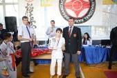 Спортивные состязания РОСО ВФК НОВИЧОК-2017 (рис.17)