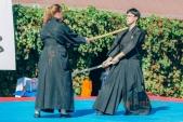 Учебные поединки по каратэ Киокушинкай-Лучший старт (рис.14)