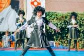 Учебные поединки по каратэ Киокушинкай-Лучший старт (рис.11)