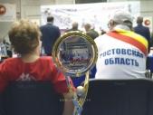 Фотоподборка Всероссийских соревнований по киокусинкай карате КУБОК ЧЁРНОГО МОРЯ-2021_fotopodborka-vserossijskih-sorevnovanij-po-kiokusinkaj-karate-kubok-chyornogo-morya-2021