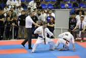 Фотоподборка Всероссийских соревнований по киокусинкай карате КУБОК ЧЁРНОГО МОРЯ-2021 (рис.19)