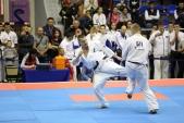 Фотоподборка Всероссийских соревнований по киокусинкай карате КУБОК ЧЁРНОГО МОРЯ-2021 (рис.32)