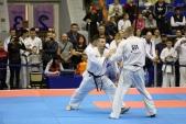 Фотоподборка Всероссийских соревнований по киокусинкай карате КУБОК ЧЁРНОГО МОРЯ-2021 (рис.33)