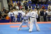 Фотоподборка Всероссийских соревнований по киокусинкай карате КУБОК ЧЁРНОГО МОРЯ-2021 (рис.35)