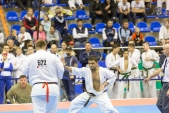 Фотоподборка Всероссийских соревнований по киокусинкай карате КУБОК ЧЁРНОГО МОРЯ-2021 (рис.41)