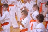 Кю-тест экзамен на пояс Волгоградской федерации киокусинкай каратэ 12 мая 2018 (рис.11)