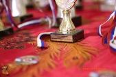 Открытые соревнования Волгоградской области по Киокусинкай МОЛОДОЕ ПОКОЛЕНИЕ-2017  (рис.81)