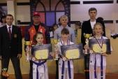Открытые соревнования Волгоградской области по Киокусинкай МОЛОДОЕ ПОКОЛЕНИЕ-2017  (рис.93)