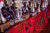 Открытые городские соревнования МОЛОДОЕ ПОКОЛЕНИЕ-2018 по киокусинкай (рис.4)