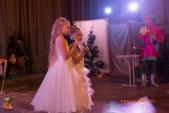 Новогодняя Ёлка-2018 Волгоградской Федерации Каратэ Киокусинкай (рис.11)