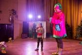 Новогодняя Ёлка-2018 Волгоградской Федерации Каратэ Киокусинкай (рис.15)