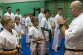 Общая тренировка с каратистами из города Волжского сентябрь 2019 (рис.3)