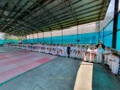 Открытые тренировочные летние сборы ТЕБЕРДА-2021 (рис.28)