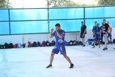 Открытые тренировочные летние сборы ТЕБЕРДА-2021 (рис.39)