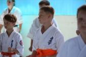 Открытые тренировочные летние сборы ТЕБЕРДА-2021 (рис.42)