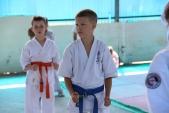 Открытые тренировочные летние сборы ТЕБЕРДА-2021 (рис.43)