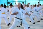Открытые тренировочные летние сборы ТЕБЕРДА-2021 (рис.44)