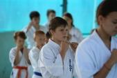 Открытые тренировочные летние сборы ТЕБЕРДА-2021 (рис.47)