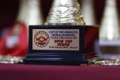 Результаты международного турнира по Киокусинкай Открытый Кубок Сэйкен-2018 (рис.1)
