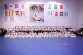 Результаты международного турнира по Киокусинкай Открытый Кубок Сэйкен-2018 (рис.51)