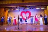 Конкурс профессионального мастерства работников сферы образования «Сердце отдаю детям
