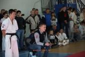 Зональные соревнования по Киокусинкай Южного и Северо-Кавказского федеральных округов (рис.27)