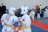 Учебно-тренировочные состязания по киокусинкай 6 декабря (рис.10)