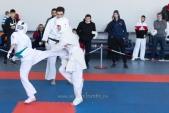 Учебно-тренировочные состязания по киокусинкай 6 декабря (рис.12)