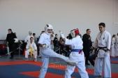 Учебно-тренировочные состязания по киокусинкай 6 декабря (рис.5)