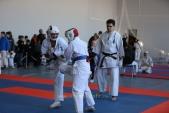 Учебно-тренировочные состязания по киокусинкай 6 декабря (рис.6)