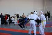 Учебно-тренировочные состязания по киокусинкай 6 декабря (рис.7)