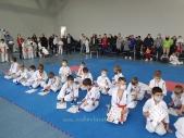 Учебно-тренировочные состязания по киокусинкай 29 ноября (рис.5)