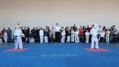 Учебно-тренировочные состязания по киокусинкай 29 ноября (рис.6)