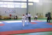 Чемпионат и первенство Волгоградской области по каратэ кекусинкай (рис.10)