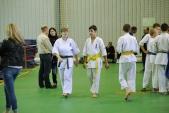 Чемпионат и первенство Волгоградской области по каратэ кекусинкай (рис.12)