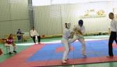Чемпионат и первенство Волгоградской области по каратэ кекусинкай (рис.5)