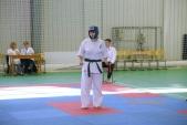 Чемпионат и первенство Волгоградской области по каратэ кекусинкай (рис.9)