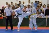 ВСЕРОССИЙСКИЕ СОРЕВНОВАНИЯ ПО КИОКУСИНКАИ в рамках XII Всероссийских юношеских Игр боевых искусств