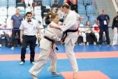 Всероссийские соревнования по киокусинкай среди мужчин и женщин Ассоциации Киокусинкай России (рис.5)